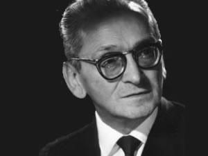 Osvaldo Pugliese - osvaldo-pugliese